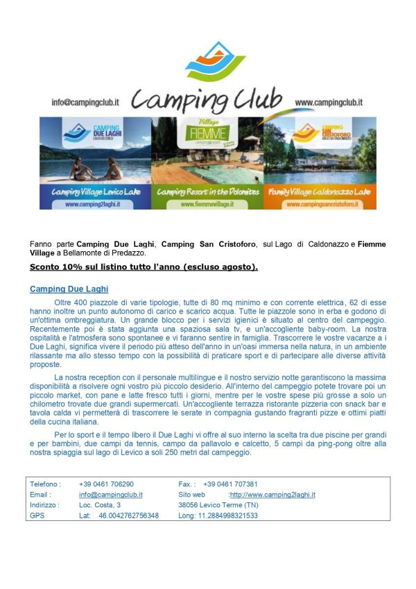 Fiemme Village Web Camping x sito19 page-0001