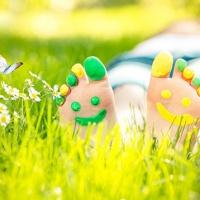 Grande Festa di Primavera nella sede di Trento di Bonometti Centrocaravan il 24 marzo 2019