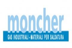 Convenzione Gas Moncher