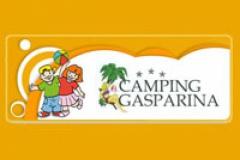 Camping Gasparina 2019