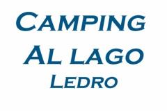 Camping Al Lago Ledro 2019