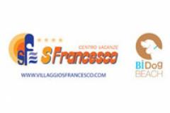 Centro Vacanze San Francesco 2019