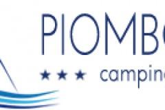 Piomboni Camping Village 2019
