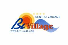 Centro Vacanze Bi Village 2019