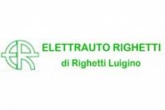 Elettrauto Righetti