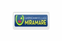 Camping Miramare
