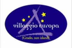 Villaggio Europa