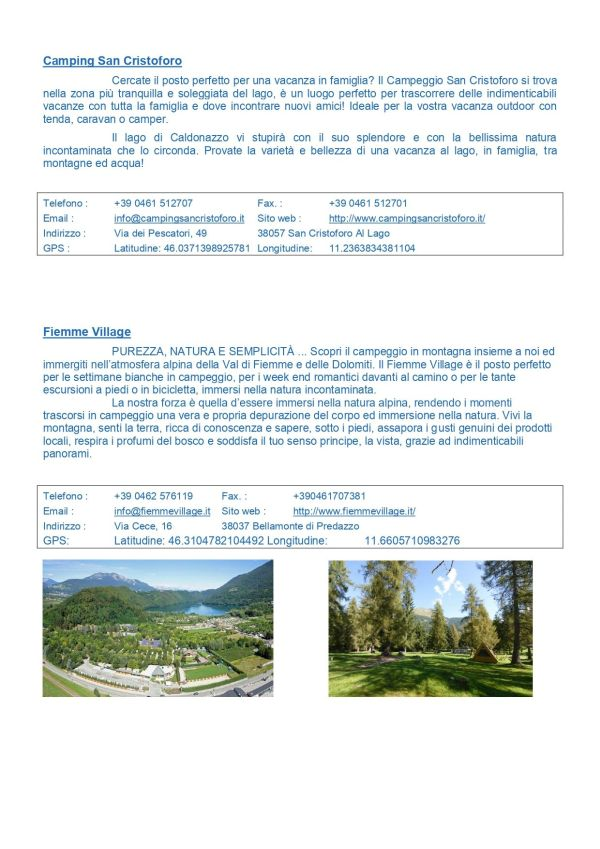 Fiemme Village Web Camping x sito19 page-0002