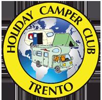 Holiday Camper Trento