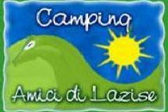 Camping Amici di Lazise 2019