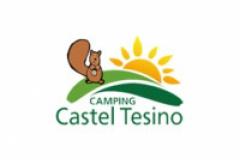 Castel Tesino