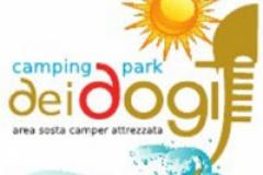 Camping Dei Dogi