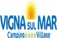 Camping Vigna sul Mar 2019