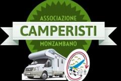 Area Sosta camper Monzambano