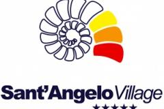 S. Angelo Village