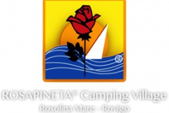 Rosapineta Camping Village 2020