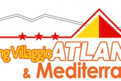 Camping Villaggio Atlanta e Mediterraneo 2019