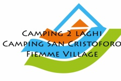Camping 2 Laghi, San Cristoforo, Fiemme Village 2019