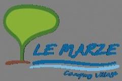 Camping Village Le Marze