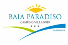 Baia Paradiso
