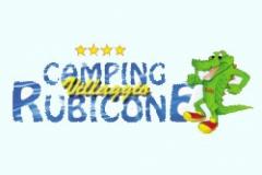 Camping Villaggio Rubicone 2020